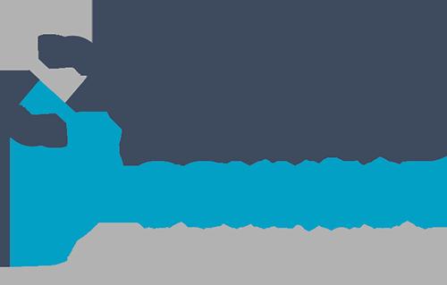 Zeeland Connect