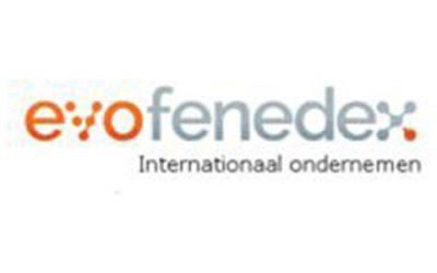 EVOFENEDEX organiseert wekelijks webinars