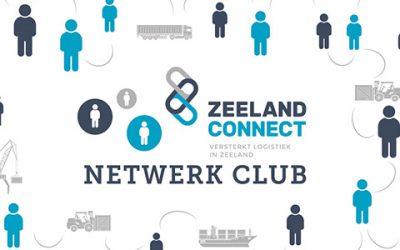 Zeeland Connect Netwerk Club een zakelijk netwerk