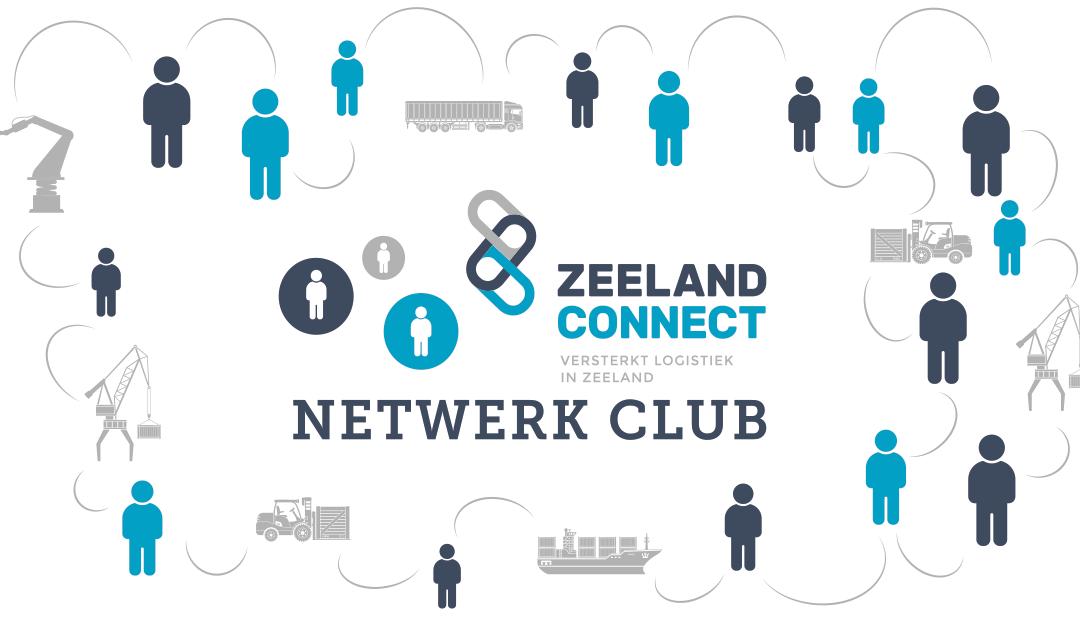 Zeeland Connect Netwerk Club