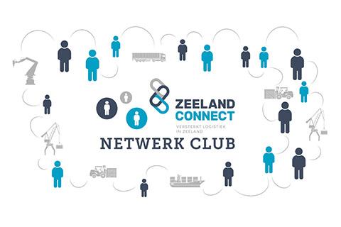 Zeeland Connect Netwerk Club Agenda