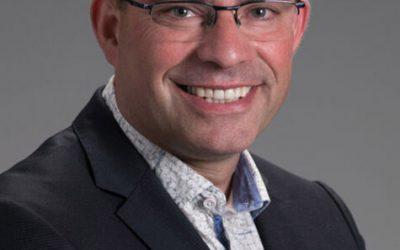 Bart Bosma