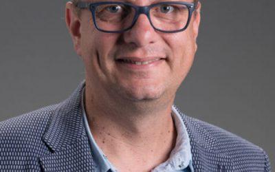 Rick van Sluijs